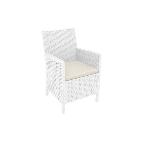 customer image zoomed modern outdoor chaise
