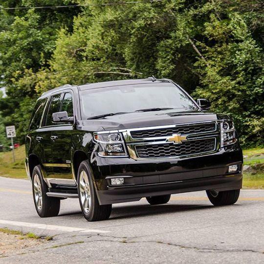 used 2015 chevrolet trax consumer reviews 23 car reviews autos post. Black Bedroom Furniture Sets. Home Design Ideas