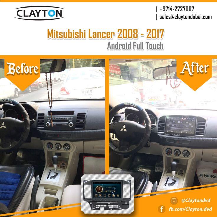 http://www.claytondubai.com/android-fta/ Mitsubishi Lancer 2008 - 17 #mitsubishi #lancer #android #full #touch #navigation #gps #cargps #cardvd #carnavi #dubai #clayton #car #dvds #uae
