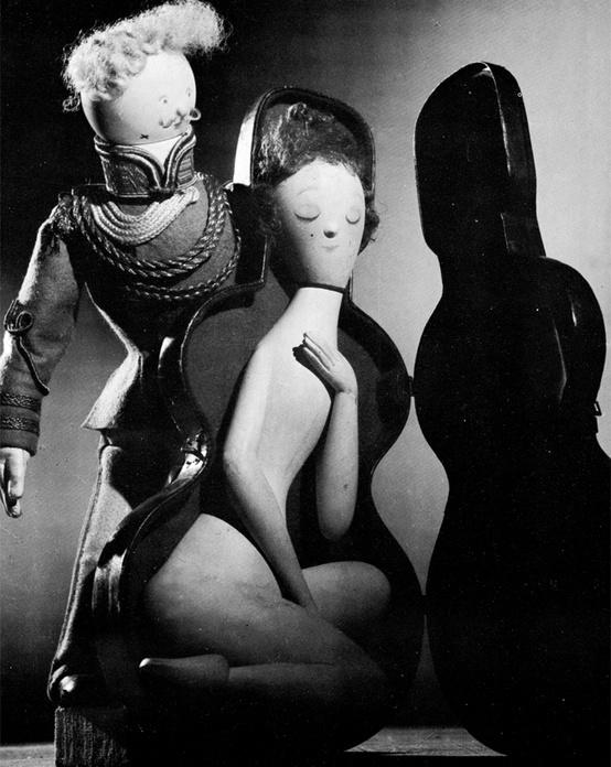 Jiří Trnka - Story of the Bass Cello
