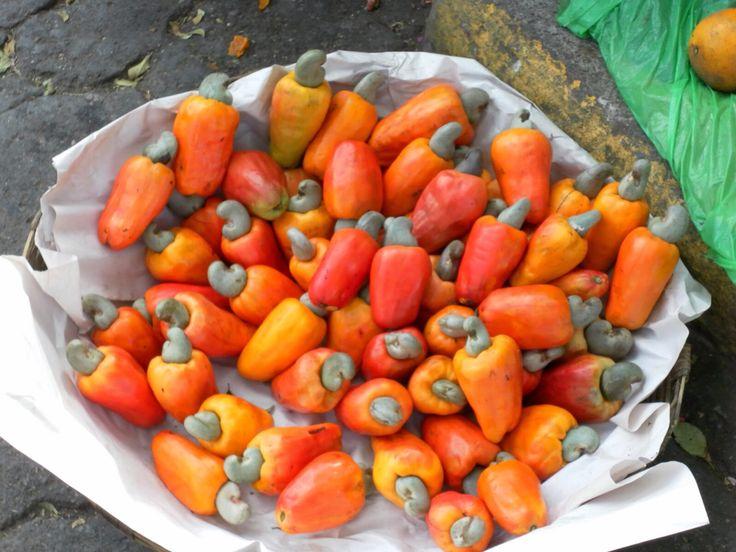 maraon colorful fruits pinterest colorful fruit