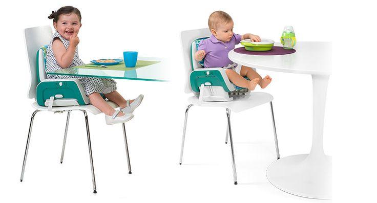 Rialzo sedia Chicco Mode | Pappa | Sito ufficiale Chicco.it