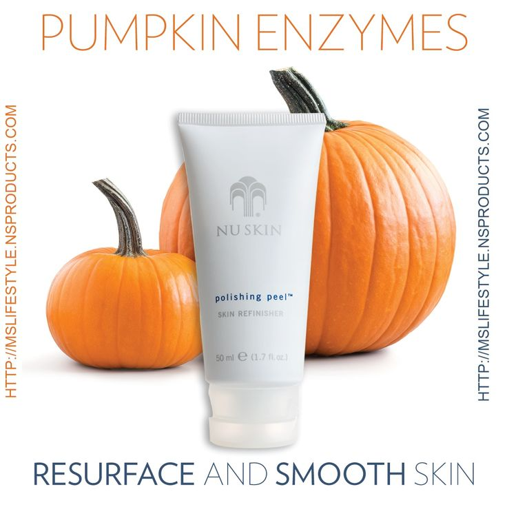 #pumpkin #enzymes #clay #resurface #smoothskin