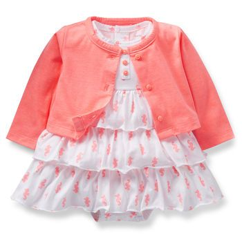 Carters - size 6 months