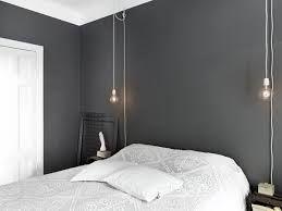 chambre mur gris et blanc - Recherche Google