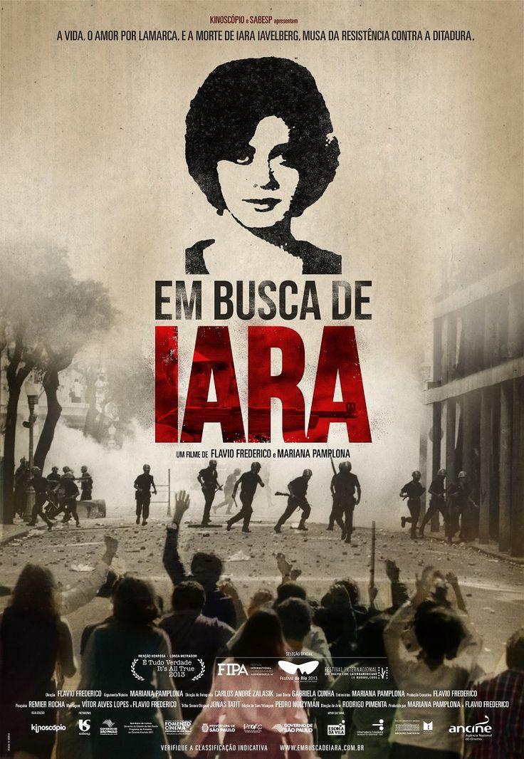 www.embuscadeiara.com.br