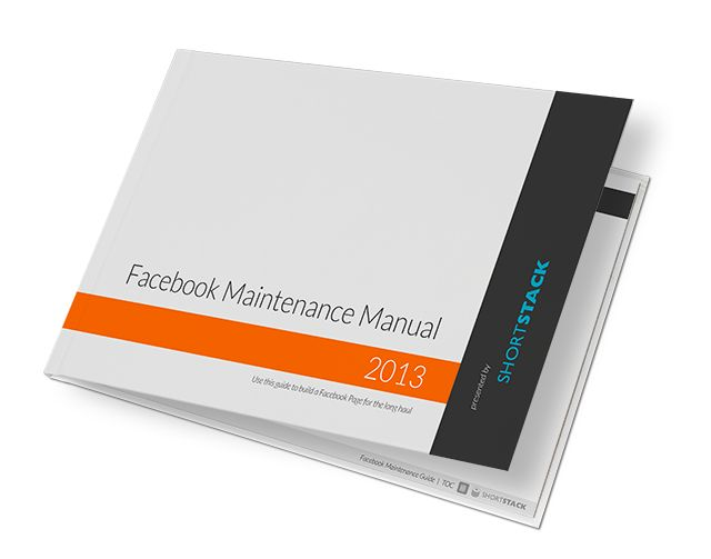 Use Facebook More Effectively with this Manual