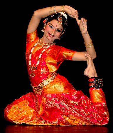 danza del vientre Yao Jin , color single row drill
