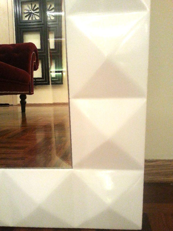 http://pl.dawanda.com/product/59981467-NIEZWYKLE-LUSTRO-W-STYLU-ART-DECO