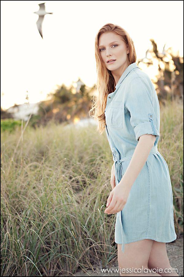 Jessica Allegra