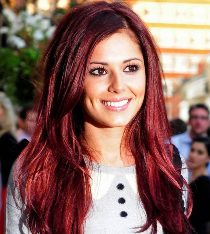 Mais que dévoile réellement votre couleur de cheveux? La réponse est ici: http://www.flair.be/fr/coiffures/267500/votre-couleur-de-cheveux-vous-devoile
