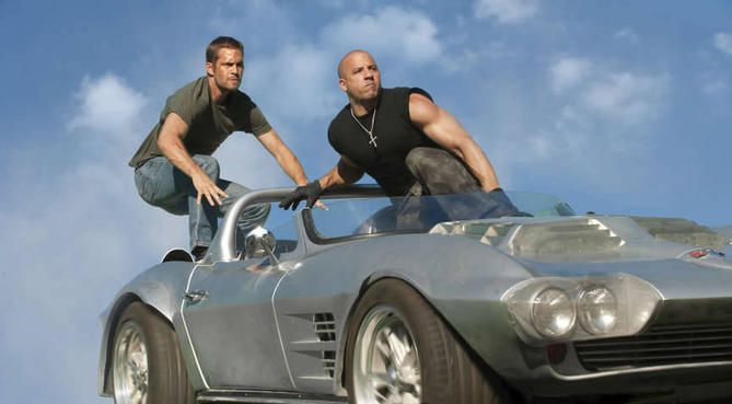 Mormon-raised Paul Walker remembered for faith and character as ...