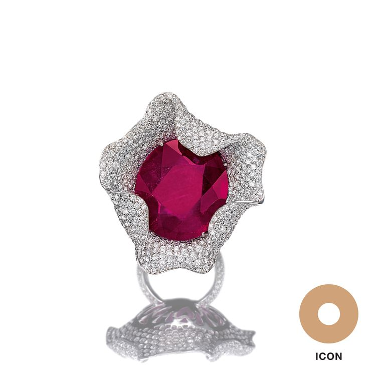 #Ring by #Palmiero Carlo