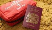 10 Money Saving Tips for Travelling