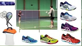 SportMarket - Google+