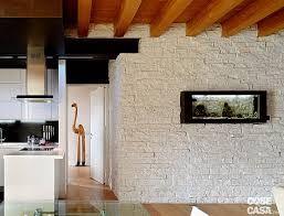 17 best images about idee per la casa on pinterest image search search and design - Pareti rivestite in pietra per interni ...