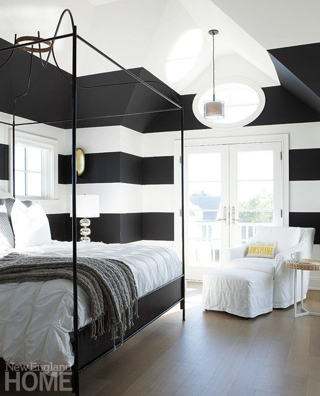 Mixing Black And White Bedroom Furniture Bedroom For Toddler Boy Bedroom Wall Decor Ideas Tumblr Bedroom Paint Colors For Kids: Best 25+ Black Iron Beds Ideas On Pinterest