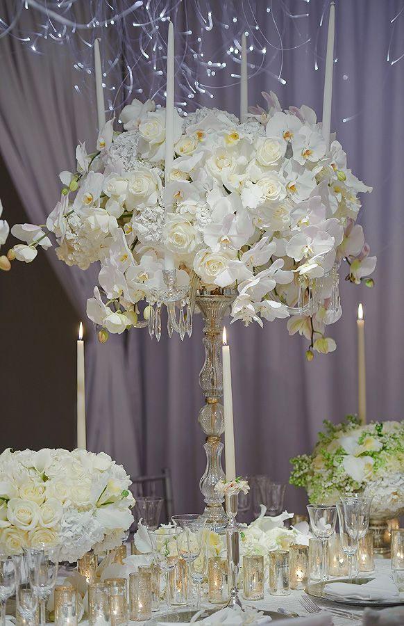 Best images about preston bailey weddings on pinterest
