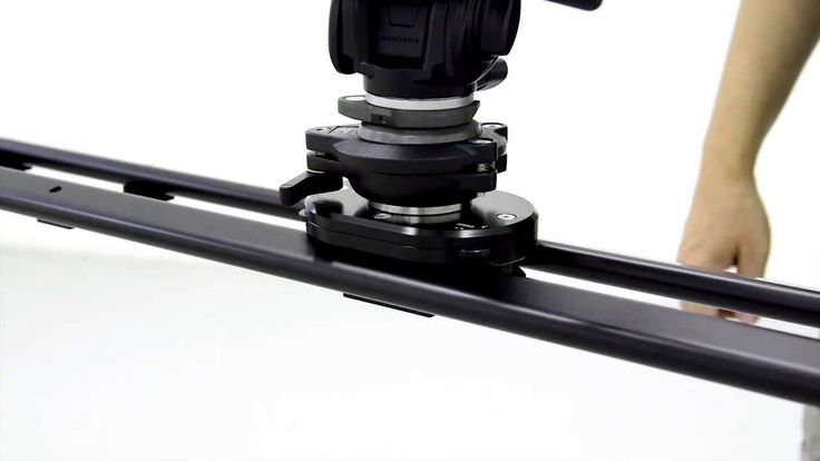 SmartSLIDER Reflex 800 hands on preview made by Giorgio Gori. In this short review Giorgio show us some of the main features of this 100% made in Italy slider. http://www.smartsystem.it/products/camera-slider/smartslider/smartslider-reflex/