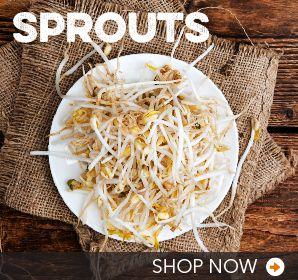 Natural Products You Make at Home