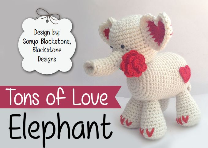 Amigurumi Magazine Uk : Best happily hooked crochet magazine images