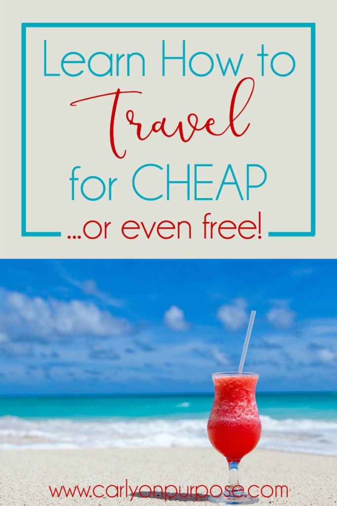 Interested in Travel Hacking but don't know where to start? Afraid to open 10 new credit cards before you even know how to use the points? Read this!!