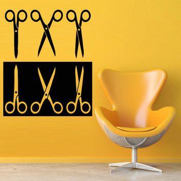 63 best Salon Ideas images on Pinterest | Salon ideas, Beauty salons ...