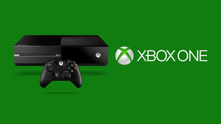 #Xbox #tech #technews #news #technology Xbox One Officially Announced, The Ultimate All In One Home Entertainment System