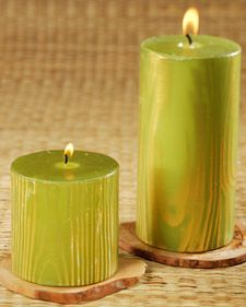 1000+ images about Candle Crafts and DIY Candle Projects on ...