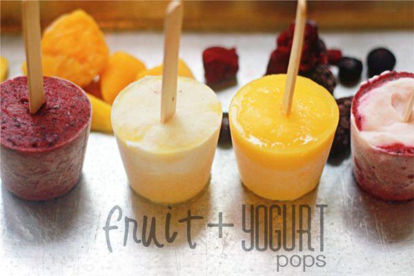 17 Best images about Ice Cream & Frozen Yogurt on ...