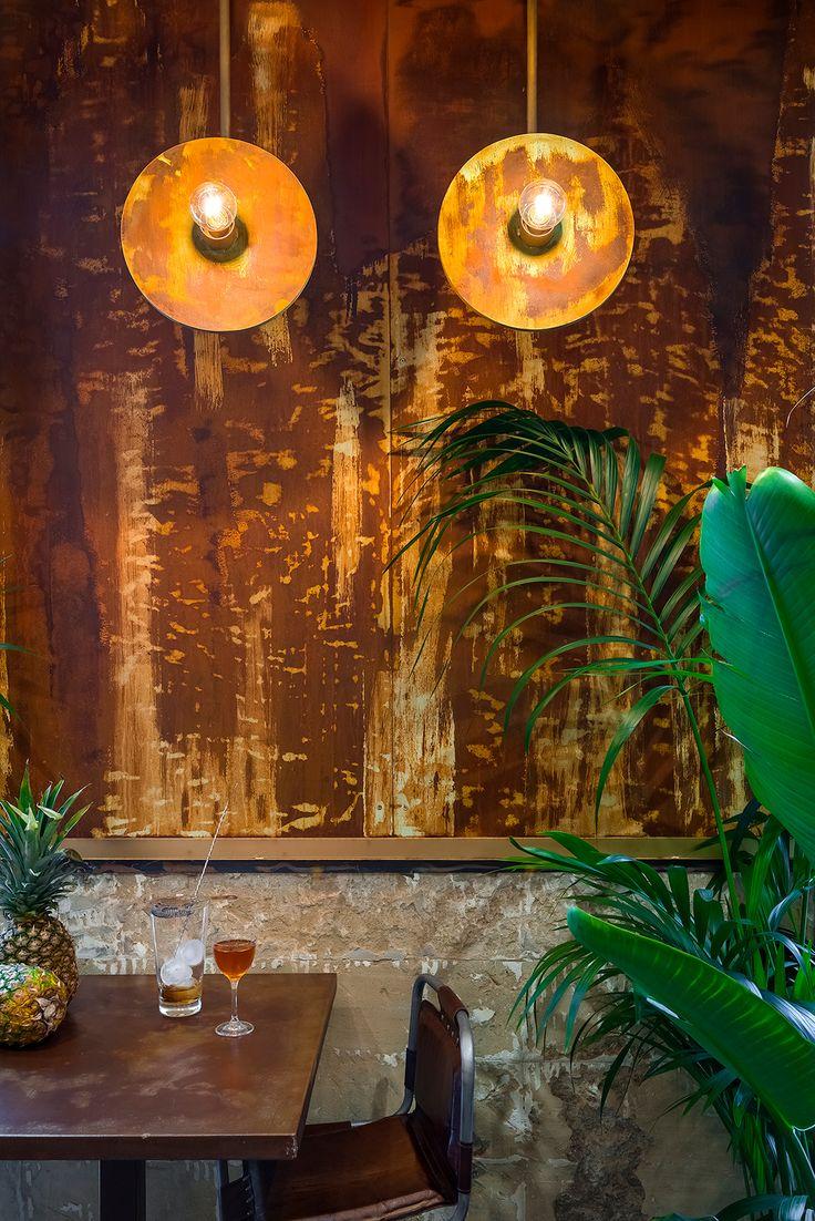 1909 best bar, restaurants, cafe images on pinterest | restaurant