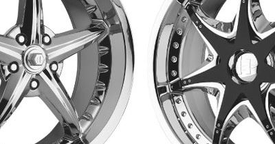 There is a great interest all over the world in cars, and improving the appearance and performance of cars. Within this world, Helo wheels and Helo rims are widely reputed to be one of the top brands and are deemed a great investment for all...