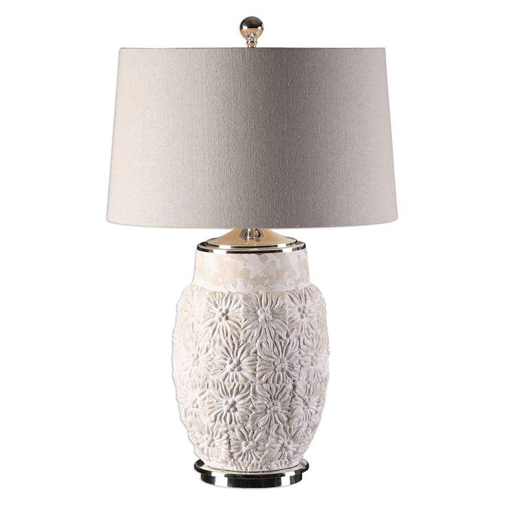 Πάνω από 25 κορυφαίες ιδέες για Beige table lamps στο Pinterest ...