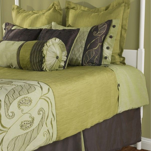 Bedroom With Green Accent Wall Bedroom Sets Blue Bedroom Sets For Small Rooms Bedroom Furniture Color: Best 25+ Olive Green Bedrooms Ideas Only On Pinterest
