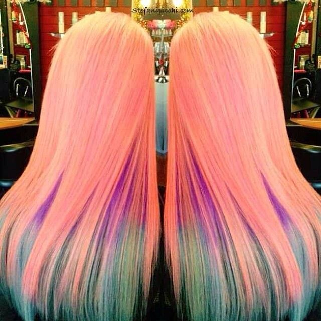 166 Best Pravana Hair Colors Images On Pinterest Cabello De