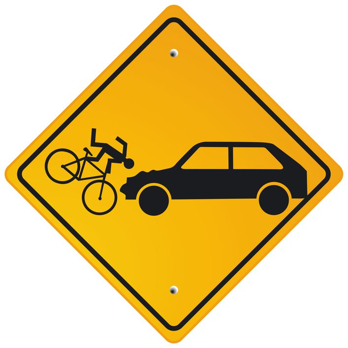 Funny Bike Bicycle Accident Personal Injury Attorney Car Insurance