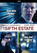 The Fifth Estate. WikiLeaks founder Julian Assange and his colleague Daniel Domscheit-Berg team up to become underground watchdogs of the very powerful. When Assange and Berg gain access to the biggest trove of confidential intelligence documents in U.S. history, they battle each other and a defining question of our time: what are the costs of keeping secrets in a free society, and what are the costs of exposing them?
