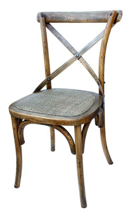 Dimensions: 50x38x89 cm  Your chairs just aren't doing it for you anymore. They're scratched, the cushions are uncomfortable and the bottoms of the legs have been chewed on and scratched at thanks to your adorable pets. How about these  $124 + GST each