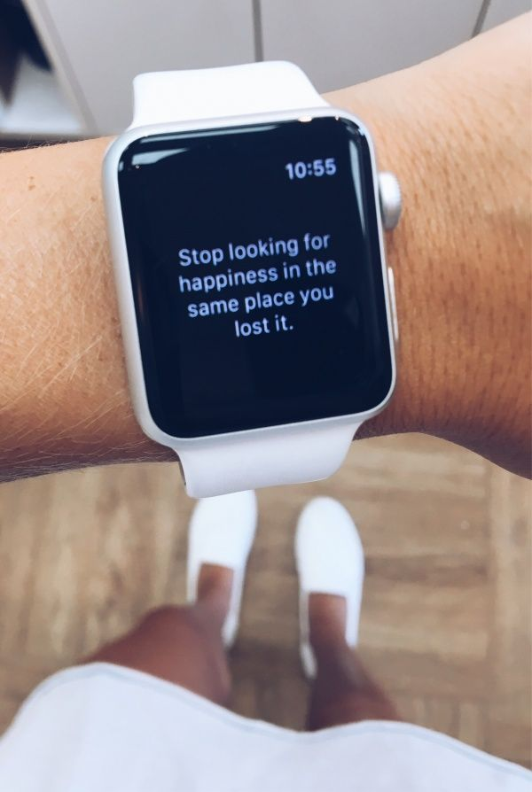 VSCO allyycriscuolo Apple watch fashion, Apple watch