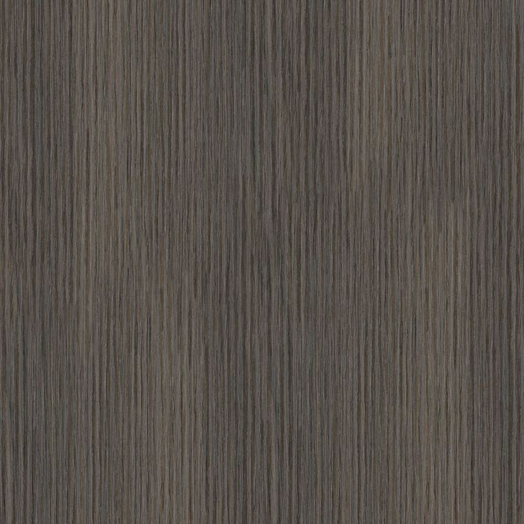 A rich brown oak straight grain with wide planking in and hints of smokey grey tones.