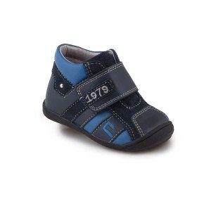 11095027-020 #παιδικο #παπουτσι #πρωτα_βηματα #first_steps #crocodilino #justoforkids #shoesforkids #shoes #παπουτσι #παιδικο #παπουτσια #παιδικα #papoutsi #paidiko #papoutsia #paidika #kidsshoes #fashionforkids #kidsfashion