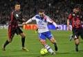 Lyon est revenu à la hauteur du PSG en tête de la Ligue, grâce à son succès 3-0 contre Nice lors de la 19e journée. Les Parisiens occupent la première place grâce à une meilleure différence de buts. L'OL s'est imposé sur des buts marqués par Lisandro Lopez (40e), Réveillère (56e) et Gomis (77e/penalty). Marseille, [...]
