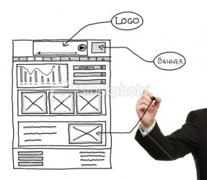 homepage-makeover-how-to-increase-conversionrate