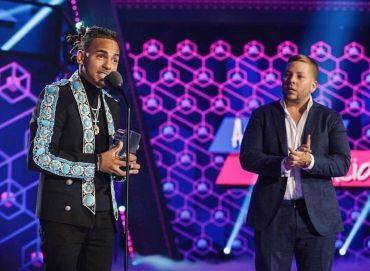 """Ozuna gana el premio """"Artista Revelación"""" de Premios Juventud - https://www.labluestar.com/ozuna-gana-el-premio-artista-revelacion-de-premios-juventud/ - #Artista-Revelación-De, #Gana-El-Premio, #Ozuna, #Premios-Juventud #Labluestar #Urbano #Musicanueva #Promo #New #Nuevo #Estreno #Losmasnuevo #Musica #Musicaurbana #Radio #Exclusivo #Noticias #Top #Latin #Latinos #Musicalatina  #Labluestar.com"""