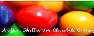 Image result for confectioners glaze
