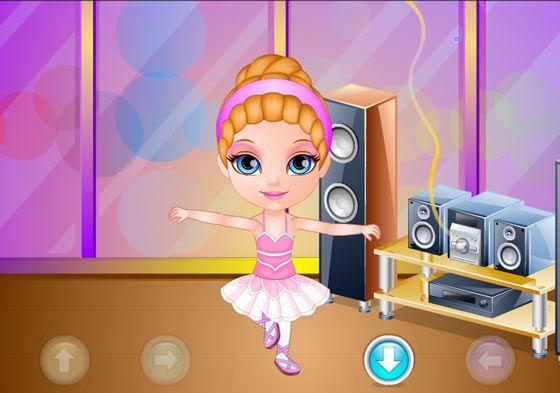 balerin-bebek-barbie