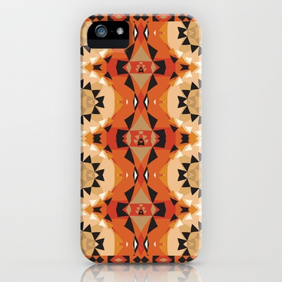 Mix #117 iPhone Case by Ornaart - $35.00: Iphone Cases, Mixed 117, Products Avail, Ipod Cases, Graphics Design, 117 Iphone
