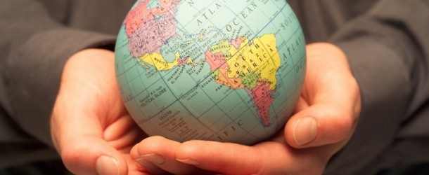 Why Distribution Is Critical To Your International Marketing Strategy #marketing #smallbusiness #marketingstrategy