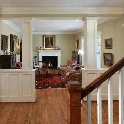 19 best room dividers images on pinterest