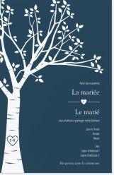 Modèles de Invitations mariage, Organisation de mariage Invitations et faire-part, Invitations et faire-part pour Invitations mariage, Organisation de mariage Page 12 | Vistaprint